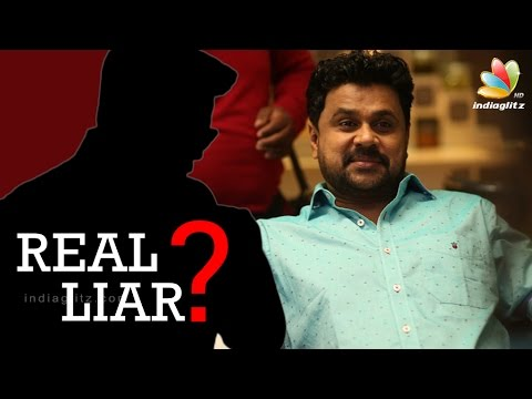 Dileep-character-in-King-Liar-Inspired-from-a-Malayalam-Actor-Siddique-Lal