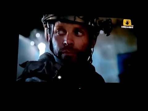 Apster7 76.5E New Hollywood Movie HD Channel
