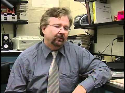 (2006) Dr. Brackett: Sweet Remedy, The World Reacts to an Adulterated Food Supply