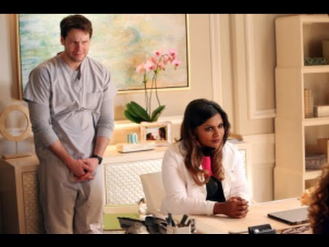 The Mindy Project Season 3 Episode 18 Review & After Show | AfterBuzz TV