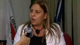 Repercussão briga na Câmara Municipal de Uberlândia
