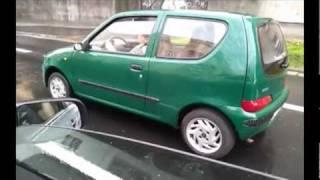 Do women know how to driveمرأه تسوق سياره بشكل مضحك