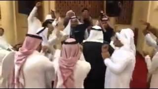 Video Orang arab nyanyi lagu dangdut (selayang pandang) MP3, 3GP, MP4, WEBM, AVI, FLV Maret 2018