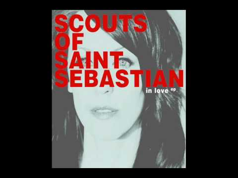 Scouts of St. Sebastian - The Order of Things