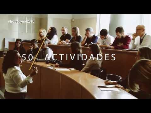 Participa en el mayor encuentro empresarial de la Comunitat Valenciana[;;;][;;;]