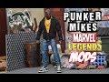 Marvel Legends Luke Cage Custom Action Figure