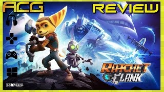Nonton Ratchet And Clank Review Film Subtitle Indonesia Streaming Movie Download