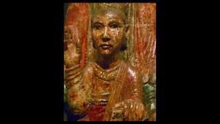 Daha fazlası için: http://www.khanacademy.org.tr Matematikten sanat tarihine, ekonomiden fen bilimlerine, basit toplamadan...