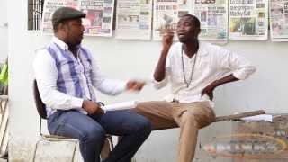 L'E-veilleur N°28: Dakar Privée d'Eau Potable par la SDE
