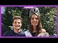 Miss Nederland over poseren, uiterlijk en patat