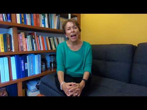 México sin pobreza – Margarita Flores de la Vega Miembro del Programa Universitario de Estudios del Desarrollo (PUED)