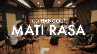 Download lagu Kotak Mati Rasa Mp3