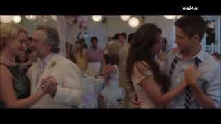 Nonton The Big Wedding - Michael Buble