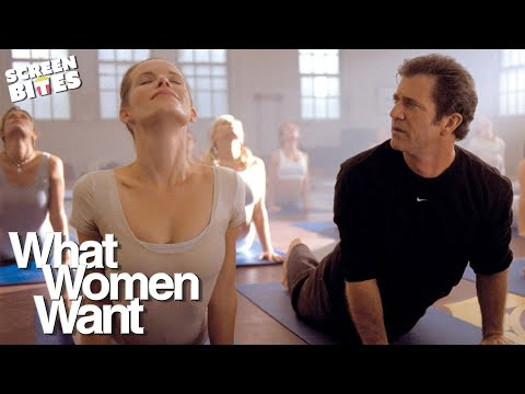 What Women Want | Official Trailer | SceneScreen