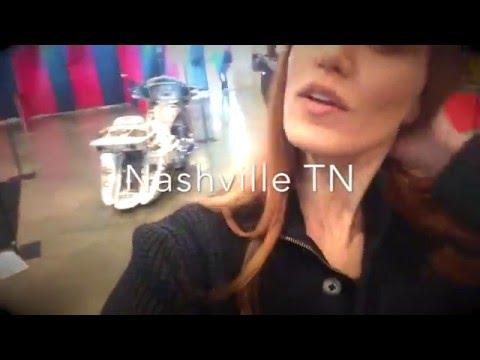 Easyriders Nashville16 Steppenwolf
