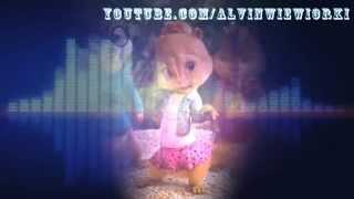 Problem - Chipettes feat. Alvin