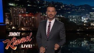 Video Jimmy Kimmel Responds to Sean Hannity's Vicious Attacks MP3, 3GP, MP4, WEBM, AVI, FLV Januari 2019