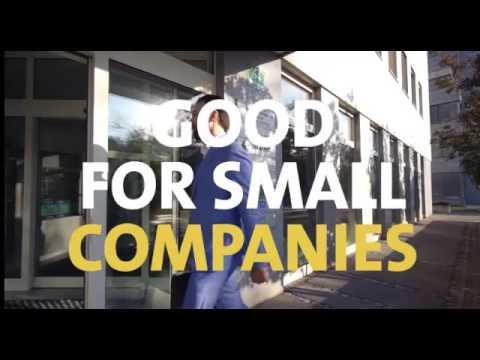 CCCTB – Ριζικές αλλαγές στη φορολόγηση των εταιρειών προτείνει η ΕΕ