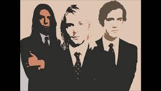 «Come as You Are» es una canción de la banda de grunge Nirvana publicada en el popular álbum Nevermind (1991) y lanzada...