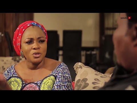 Ibukun Oluwa Latest Yoruba Movie 2017 Drama Starring Liz Dasilva | Murphy Afolabi