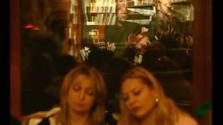 Video Christmas Song