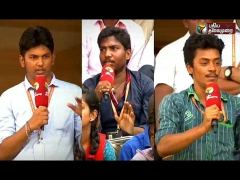Tamilnadu-Voter-18-Plus-Promo-03-04-2016-Puthiya-Thalaimurai-TV