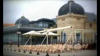 Chatelaillon-Plage France  City new picture : CHATELAILLON-PLAGE / LA ROCHELLE