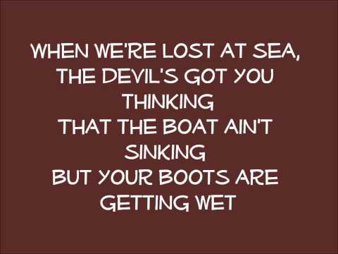Lifelines Rodney Atkins lyrics