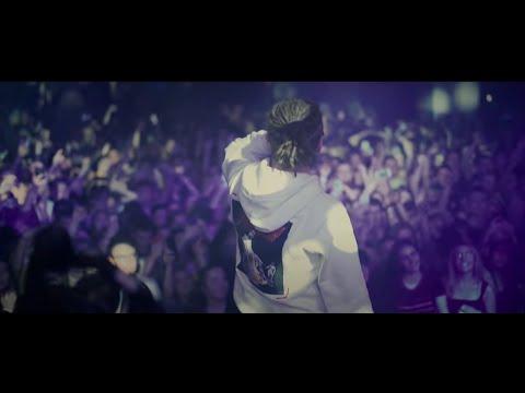 Trill Pem - Vanilla feat. Yann (prod. Friz)