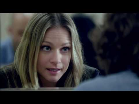 Criminal Minds 12.16 (Preview)