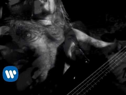 Biohazard - Punishment [OFFICIAL VIDEO] online metal music video by BIOHAZARD