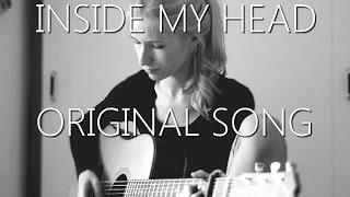 Video Inside my head - Nicooll Werelline (ORIGINAL song)