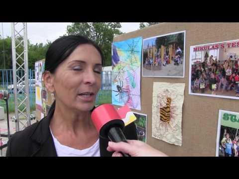 TVS: Veselí nad Moravou 23. 6. 2017