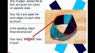 Mod-08 Lec-26 Gauss Law Eq Of Continuity(i)