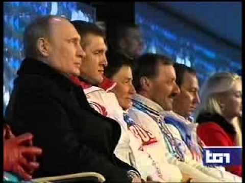 Esteri: UE, attese sanzioni contro Mosca. Intervento Federica Mogherini