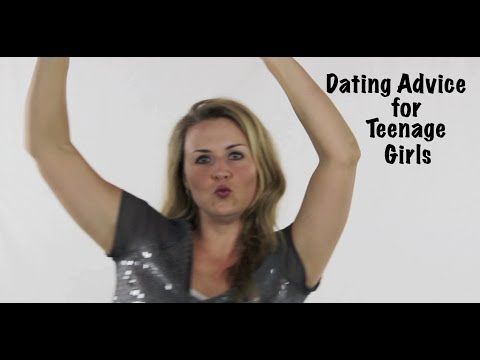 Youth Speaker Amanda Hammett | Dating Rules for Teenage Girls
