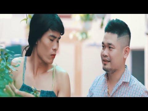 Hoa cài Mái Tóc, Về đâu Mái tóc Người Thương - Cu Thóc | Liên Khúc Nhạc Vàng Hay Nhất 2018 - Thời lượng: 9:52.