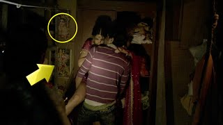 Nonton Huge Mistakes In Lipstick Under My Burkha  All Mistakes In Lipstick Movie  Cinema Logic Film Subtitle Indonesia Streaming Movie Download