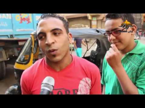 شاهد رأى المصريين فى.. هل روحانيات رمضان زى زمان ؟