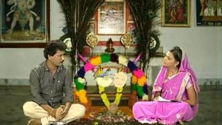 Faltu Katha Episode 152   Odiya Comedy Lokdhun Oriya