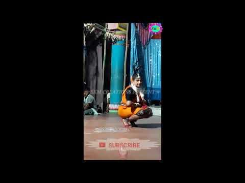 Video Dalkhaire Dalkhai__Dancing By ଓଡିଶି ନ୍ରୁତ୍ୟଶିଳ୍ପି  ବର୍ଷାରାଣୀ ସାହୁ__SuperHit Odia SambalPuri Song download in MP3, 3GP, MP4, WEBM, AVI, FLV January 2017