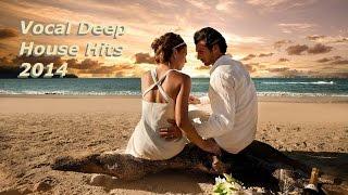 ♫ Best of Vocal Deep House ♫ November 2014