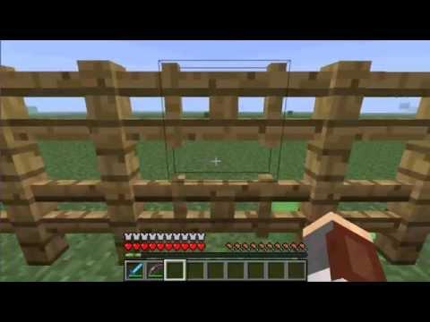 minecraft 1.1 tomany items mod