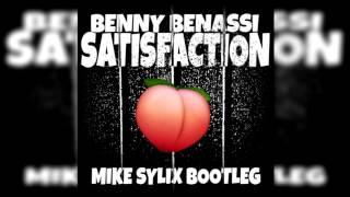 benny benassi satisfaction mp3 download original