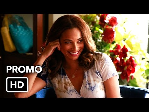 Mistresses 4.05 (Preview)