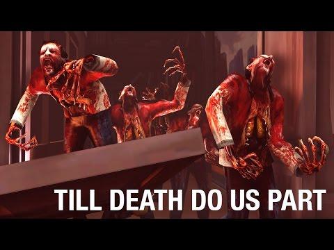 Team Fortress 2 - Till Death Do Us Part (Source Filmmaker)