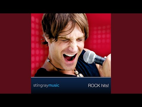 I39ve Got a Rock N39 Roll Heart
