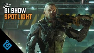 Can Call Of Duty: Black Ops 4 Succeed Without Single-Player?