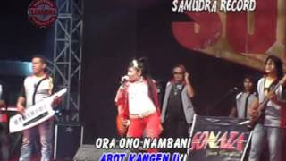 Video Cindy Marenta - OKB [By Gank MABES TANJUNG] MP3, 3GP, MP4, WEBM, AVI, FLV November 2017