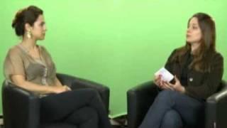 Entrevista Dr. Natacha M. Araújo